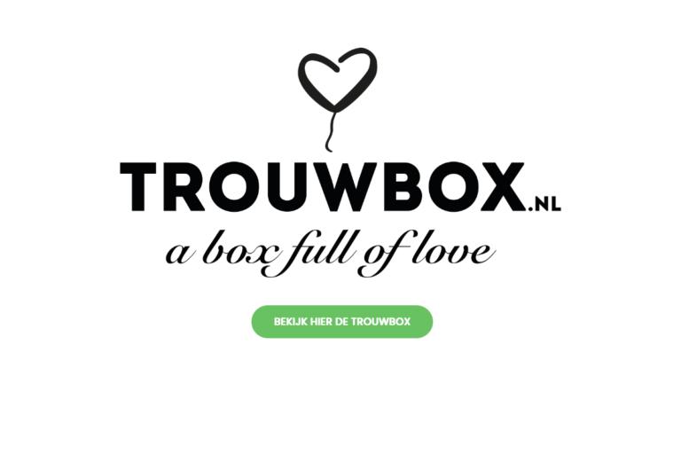 Background-Trouwbox